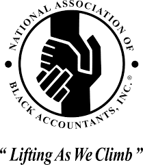 Black Accounting, INC.