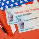 Stimulus for Small Businesses This Year