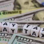 A New Year of Taxpayers