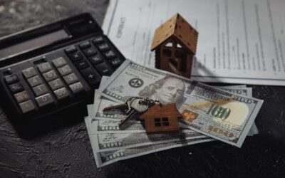 Why NOT To Use the Equity in Your Home